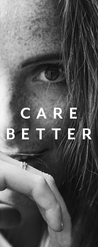 Care better - Ivy clinics cosmetisch kliniek
