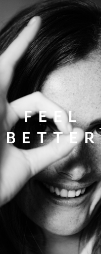 Feel better - Ivy clinics cosmetisch kliniek