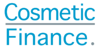 cosmetic-finance