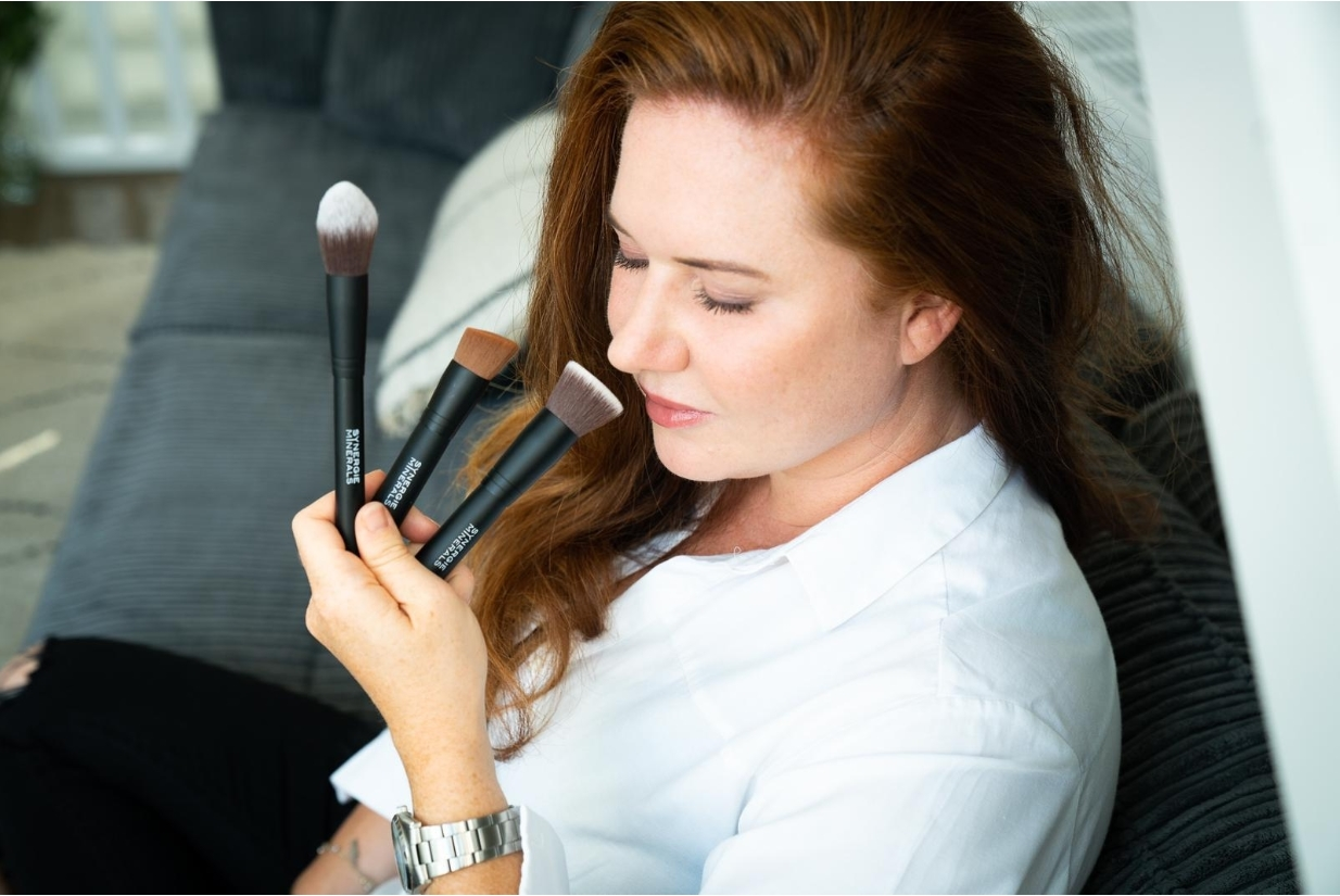 vergoeding-huidtherapie