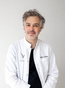 Dr. Natale Adamo
